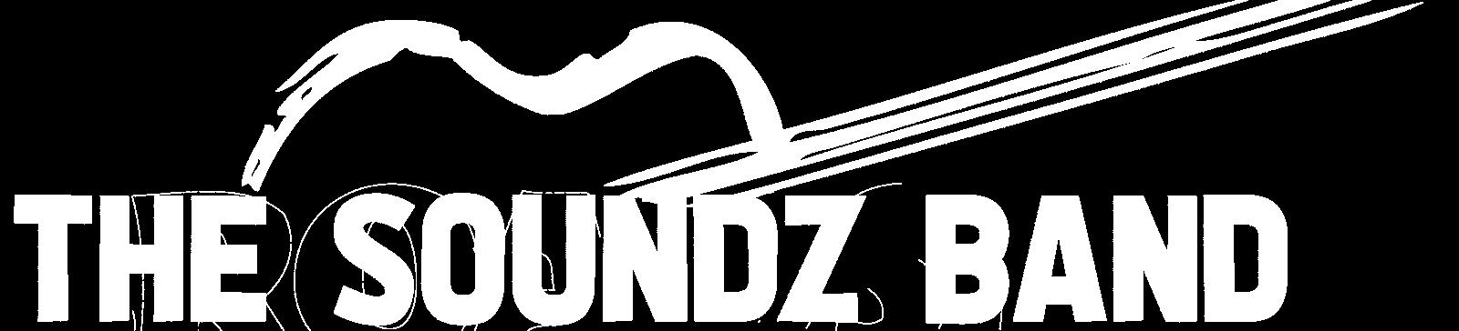 THE SOUNDZ BAND